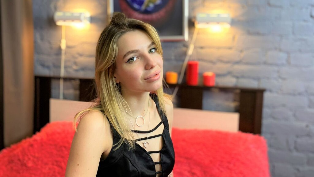 SonyaBronson
