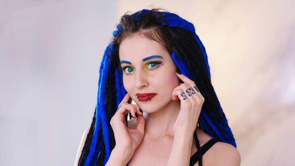 MeganRush