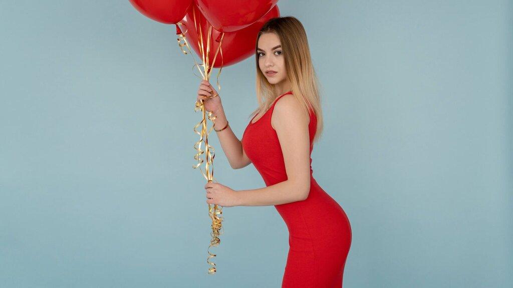 EmilySullivan