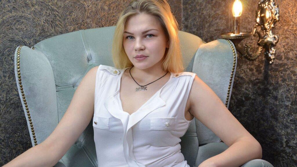 KamilaJawX
