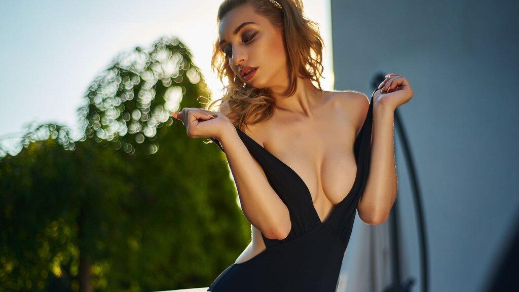MeganHart