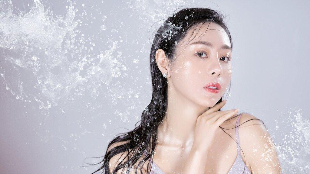 RachelNguyen