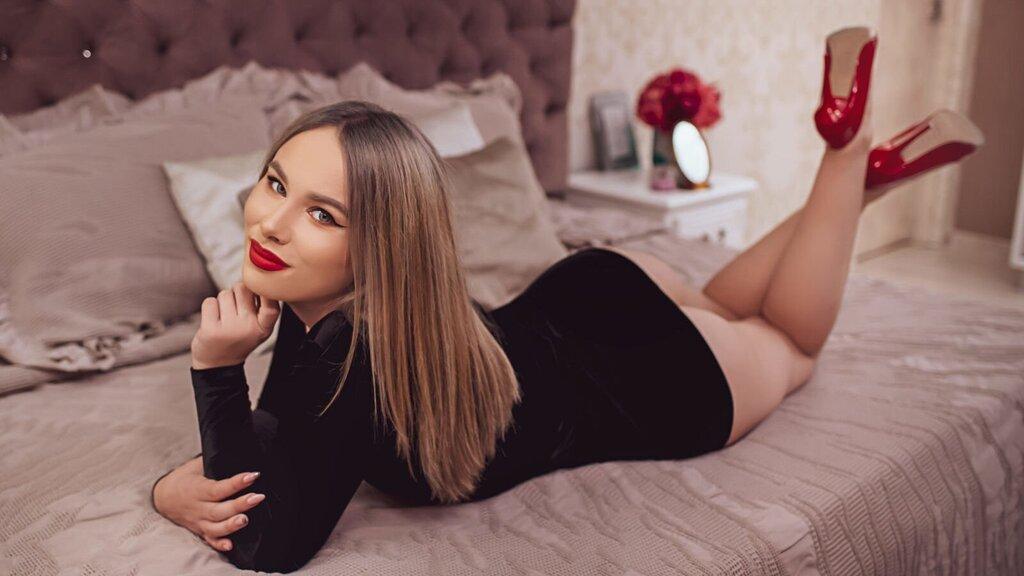 VanessaAmy