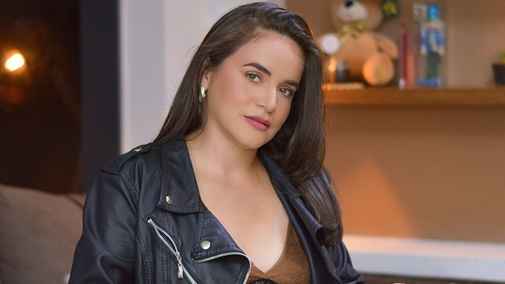 VeronicaBroke